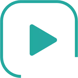 YouTube-Icon-square